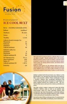 fusion_ice_cool_80_xt